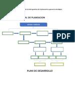Examen-Planeamiento