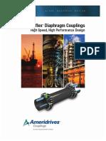 Ameriflex Diaphragm Coupling Catalogue.pdf