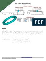 CBV - Tabela de Medidas de O'rings Estáticos.pdf