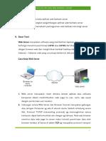 pengertian web server.pdf