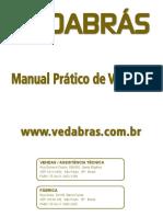 Vedabrás - Manual Prático de Vedação 5a Edição - 2012.pdf