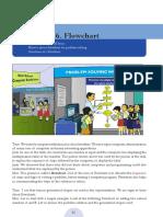 flowchart examples.pdf