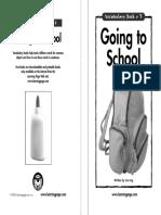 goingtoschool_impo.pdf
