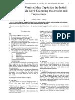 Template IJMEIR_Word 97 2003 (1)