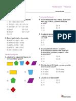 PP_PDF01_U03_MA3