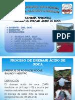diapositivas ambiental.pptx
