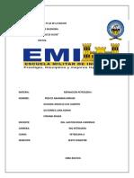 Simbologia Para Planos de Proceso-PDVSA