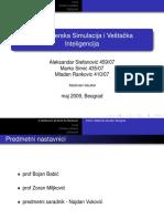 prezentacija vi f.pdf