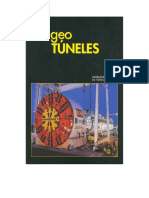 INGEO TUNELES_1.pdf