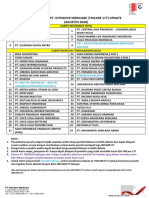 DAFTAR CLIENT I'M CARE 177 UP DATE AGUSTUS 2016.pdf
