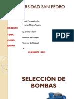bombaspresentaciong13-130718122632-phpapp02.pptx