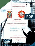 Solucionario-dinamica-harry r Nara-grupo Ingenieros Civiles