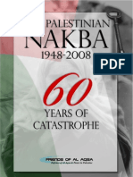 Nakba Report Final 4web