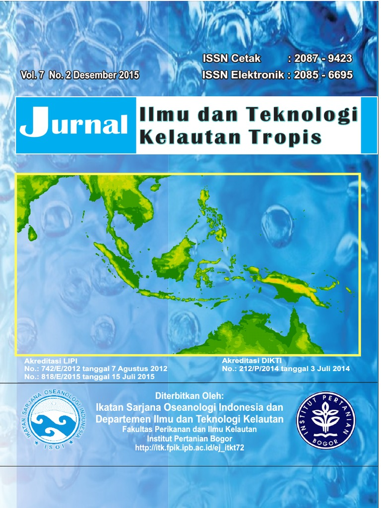 jurnal_ITKT72_Final.pdf