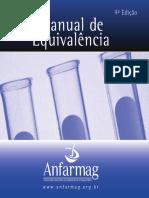 Manual de Equivalência - Vol.4.pdf