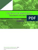 metoguayo
