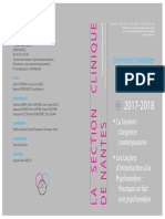 2017-2018_scn_brochure_WEB-3