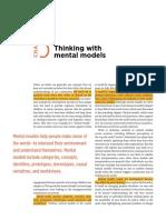 Chapter3 Copy Mental Model