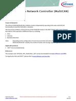 Infineon-AP32300_XMC_MultiCAN-AN-v01_00-EN