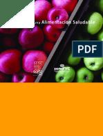 piramide alimenticia (doc).pdf