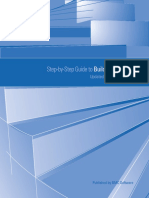 Step-by-Step+Buide+to+Building+a+CMDB.pdf