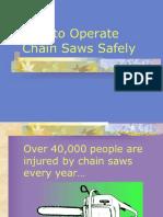 ChainsawSafety.pdf