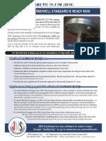ASME PTC 19.3 TW (2010)