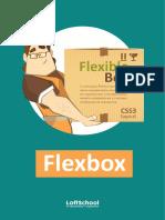 Методичка - Flexbox