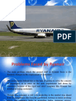 Ryanair Developing Manager Assignment.pptx