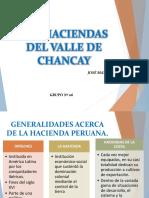 LAS-HACIENDAS-DEL-VALLE-DE-CHANCAY.pptx