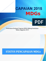 capaian MCGs.pptx