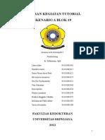 LAPORAN KEGIATAN TUTORIAL SKENARIO B BLOK 19 KELOMPOK 3 (SAMPUL).docx