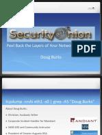 Doug_2014_SecurityOnion.pdf