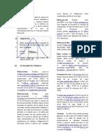 Informe Previo 2 Lab. Telecomunicaciones i