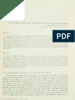 b1209111X.pdf