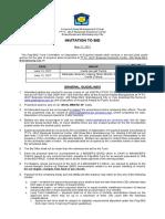 PUBBID061517NCR(WD) (1)