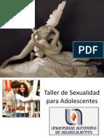 Taller Sexualidad Adolescentes.pptx
