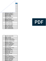 REI 2016 Propuneri Licenta Disertatie DRAFT9 Final