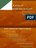 Forms of correspondence.pdf