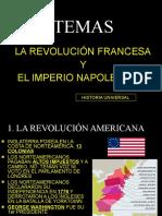 Revolución Francesa y el Imperio Napoleónico.ppt