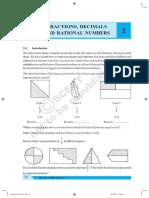 SCERT Maths Chapter2