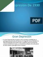 La gran Depresión.pptx