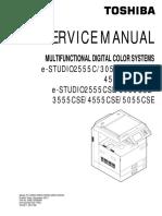 estudio_2555c.pdf