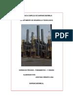 Fundamentos_de_Hornos.pdf