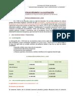 Tema I_El antiguo Régimen y La Ilustración.pdf
