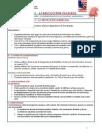 Tema_III_De_la_Revolucion_Francesa_a_la_Restauracion.pdf
