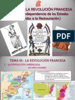 PP_TEMA_III_-_LA_REVOLUCION_FRANCESA_de_la_independencia_de_USA_a_la_Restauracion_.pdf