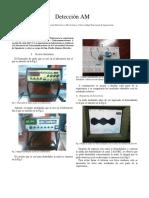 Informe Final N 4 Laboratorio de Telecomunicaciones I