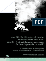 Pusztainé Fischl, at al (2014), Old and new narratives for Hungary around 2200 BC.pdf