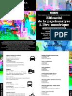 Guide Pratique FAN